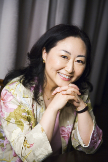 中井正子 ピアノ公開講座