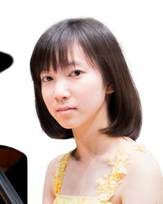 《ショパン・フェスティバル 2015 in 表参道》尾崎未空 ランチタイムコンサート