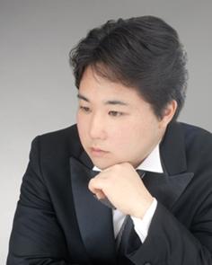 田中英明 ピアノリサイタル