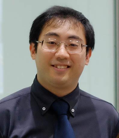喜多 宏丞ランチタイムコンサート