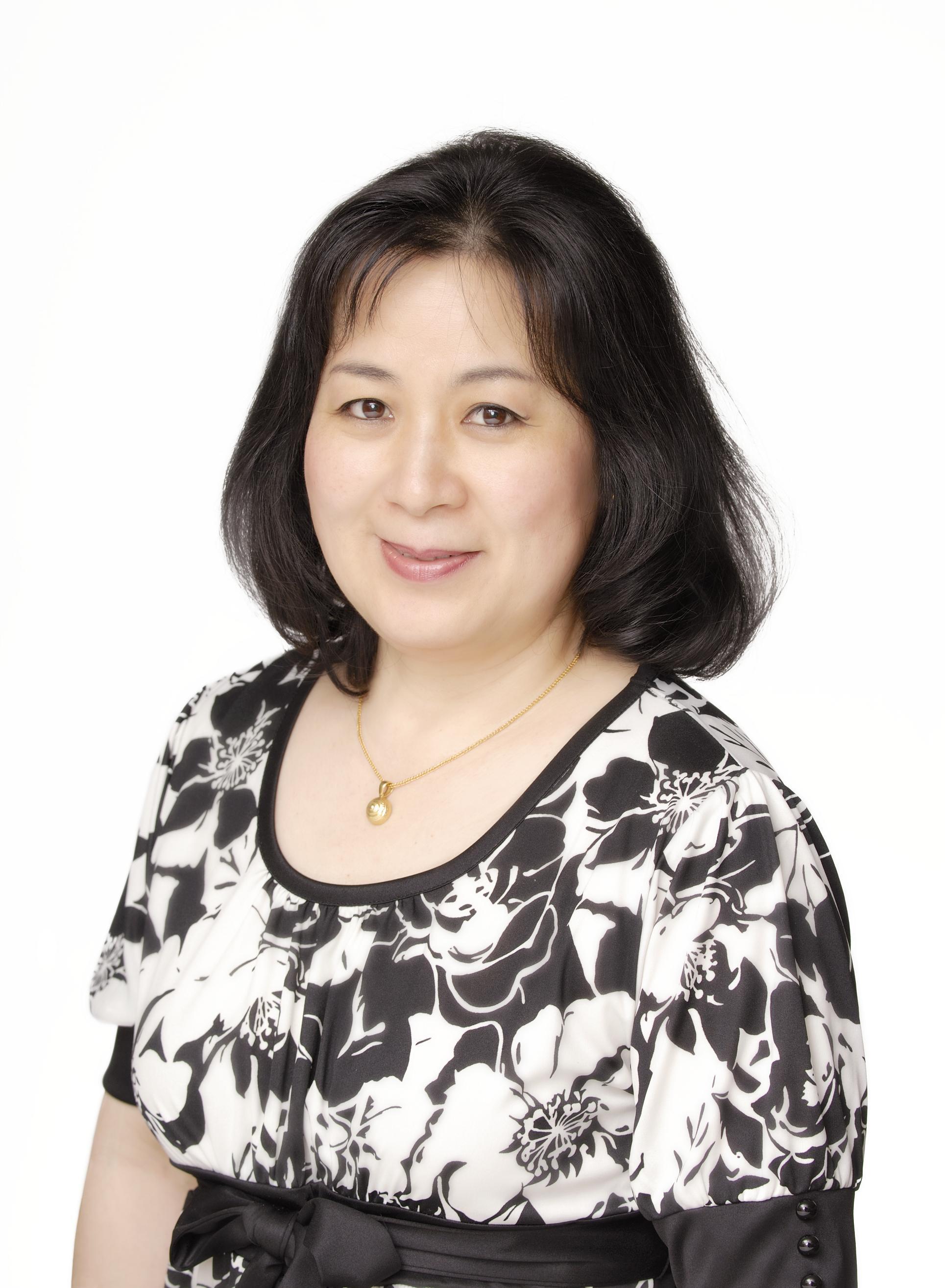 海老彰子 ピアノリサイタル
