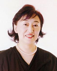 音楽誌「ムジカノーヴァ」でお馴染み 高橋千佳子先生の フォルマシオン・ミュジカル