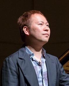《ショパン・フェスティバル 2015 in 表参道》松本和将 ピアノリサイタル