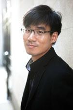 エヴァン・ウォン ピアノリサイタル