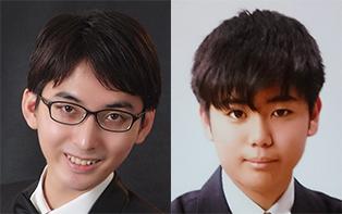 東京藝術大学 ランチタイムコンサート2020-2021 Vol.9
