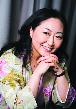 【開催延期】中井 正子 ベートーヴェン:ピアノソナタ公開講座 第6回