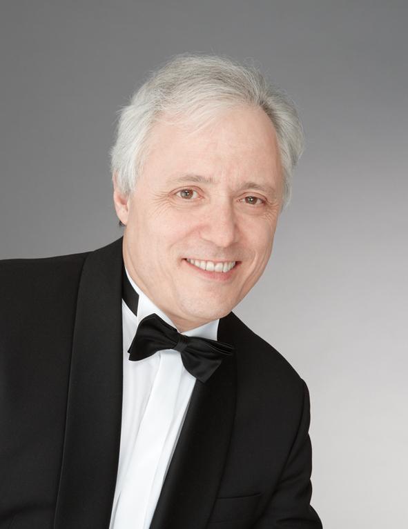 パスカル・ドゥヴァイヨン教授の『一度は勉強しておきたいピアノ作品』 第3回