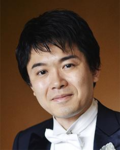 菅野 雅紀先生 ブラームス ピアノ曲連続講座(全4回)