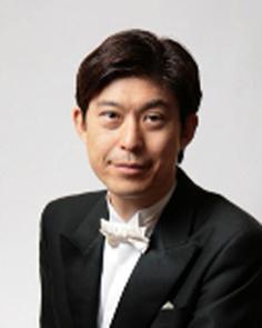 《ショパン・フェスティバル 2015 in 表参道》東 誠三 ピアノリサイタル