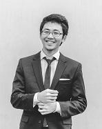 三浦謙司 ピアノリサイタル