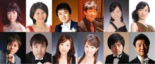 藝大ピアノデュオプロジェクト vol.3