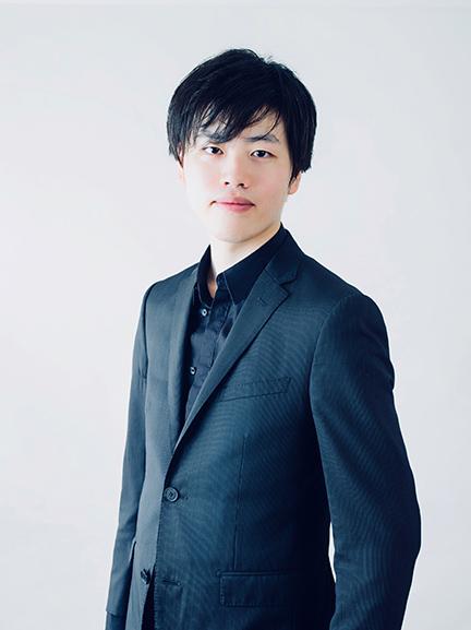 竹澤 勇人 ピアノリサイタル