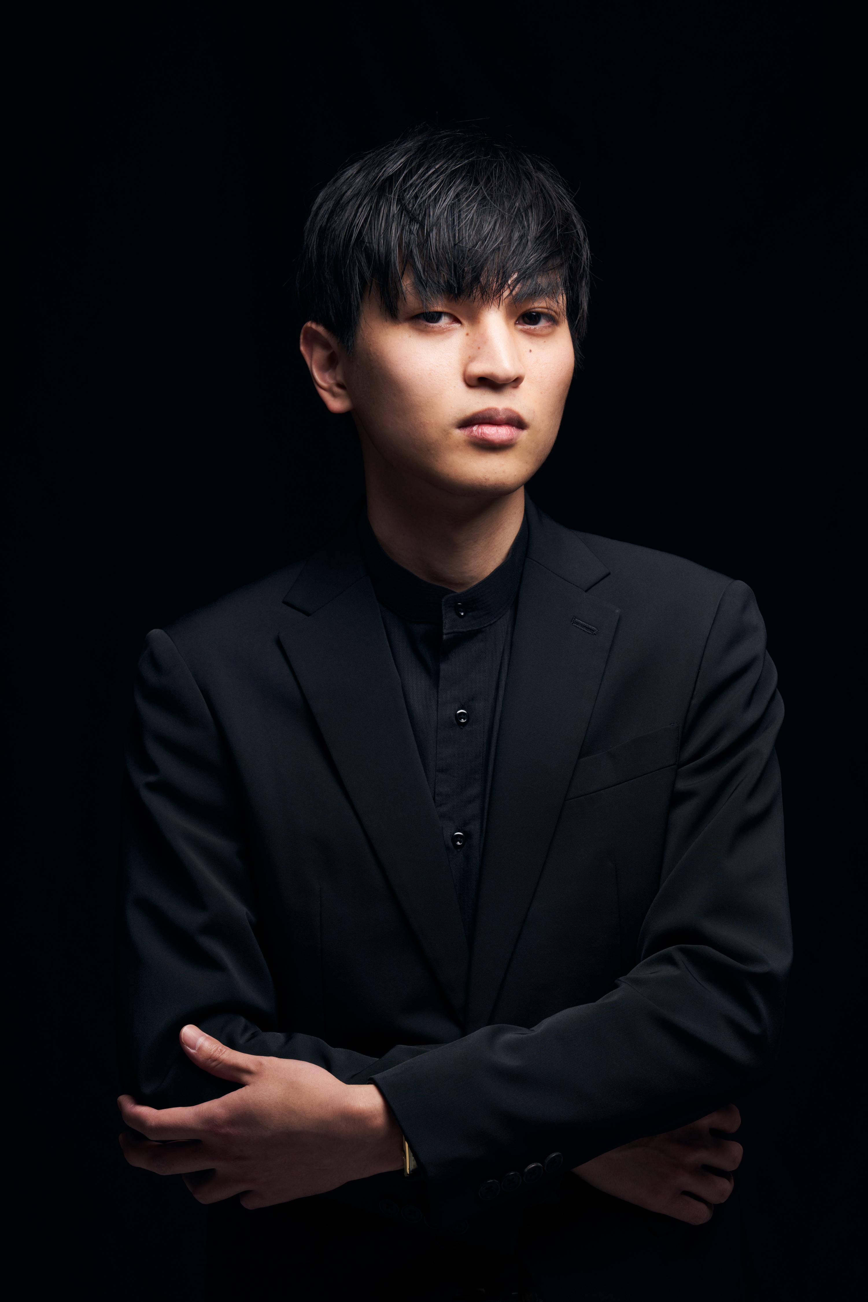 飯島 聡史 ランチタイムコンサート《ショパン・フェスティバル2021 in 表参道》