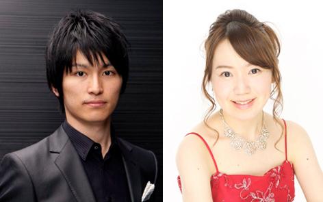 《ショパン・フェスティバル 2015 in 表参道》室内楽コンサート