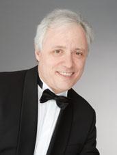 パスカル・ドゥヴァイヨン教授の『一度は勉強しておきたいピアノ作品』 第4回