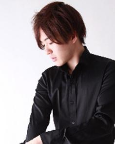 《ショパン・フェスティバル 2015 in 表参道》米津真浩ランチタイムコンサート