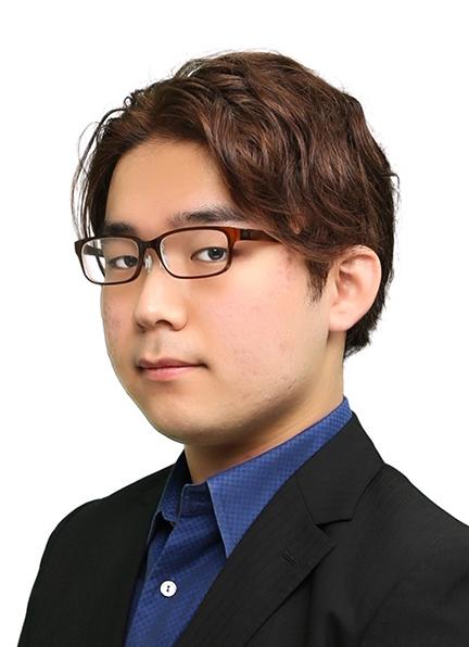 坂口 由侑 ピアノリサイタル