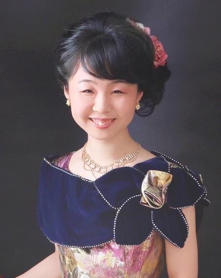 森田 みず希ピアノリサイタル