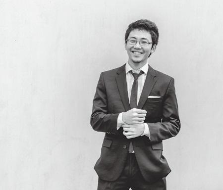 三浦謙司ピアノリサイタル(名古屋)