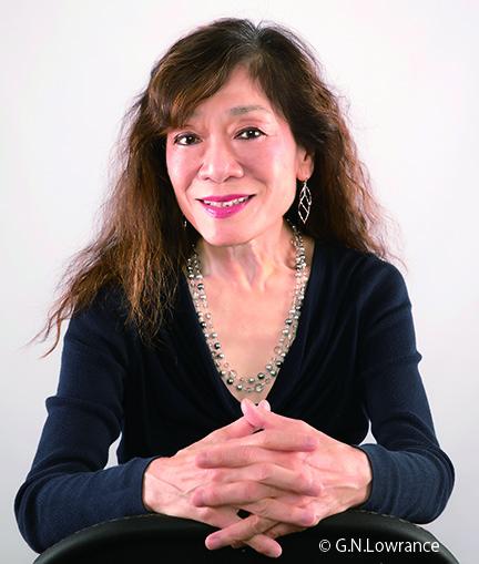 ピアニスト 田崎悦子大人のためのピアノワークショップ 第2回