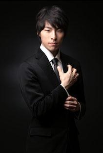 安並 貴史 ランチタイムコンサート 《ショパン・フェスティバル2021㏌表参道》