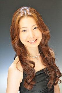 カワイコンサート NO.2236 草 冬香 ピアノリサイタル