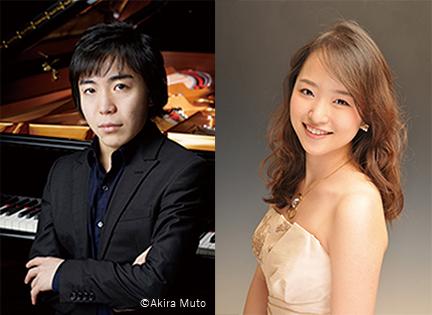 第4回日本ショパンピアノコンクール2019 入選者による ジョイント・リサイタル