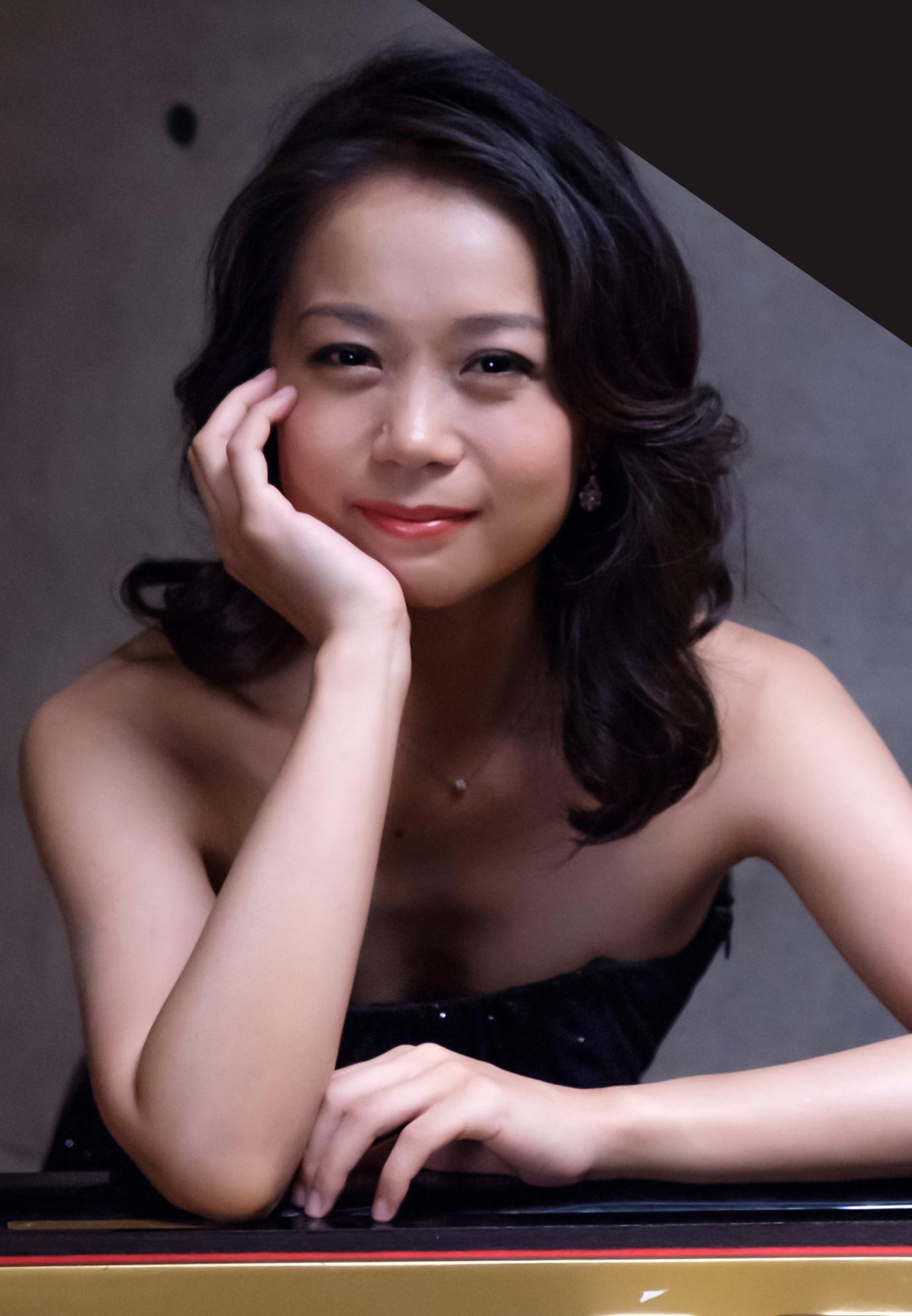 西尾 真実 ピアノリサイタル《ショパン・フェスティバル2021 in 表参道》