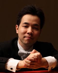《ショパン・フェスティバル 2015 in 表参道》関本昌平 ピアノリサイタル