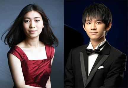 2019年 ピティナ・ピアノコンペティション 特級入賞者コンサート