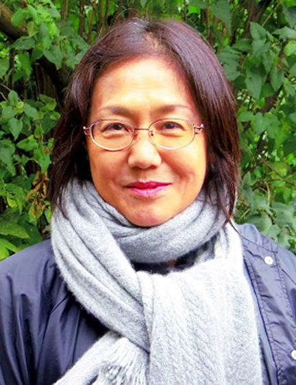 ロシア音楽学者 一柳 富美子 公開講座  第1回