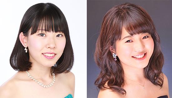 東京藝術大学ランチタイムコンサート2020 Vol.6
