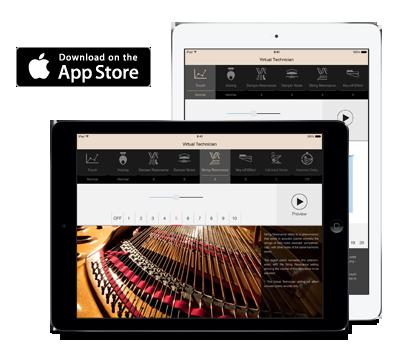 アプリと手軽につながるBluetooth<sup>®</sup>MIDI
