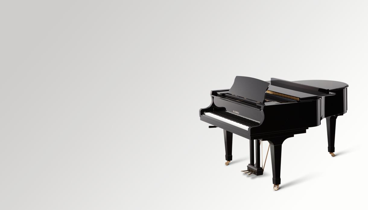 ピアノマスク