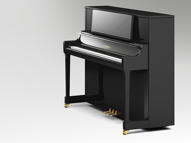 K-400|製品情報|河合楽器製作所 製品サービス情報サイト
