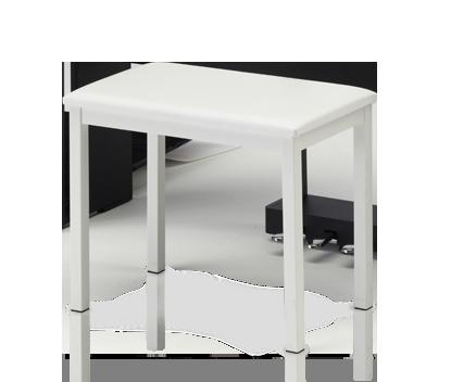 スノーホワイト専用椅子〈WB-10IW〉