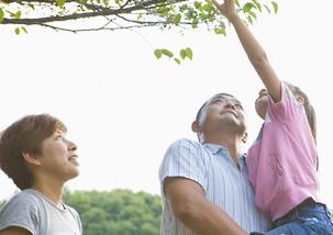 カワイ健康増進プログラム