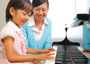 アコースティックピアノとデジタルピアノの違い