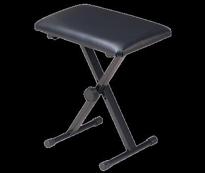 折りたたみ椅子〈KB-66〉