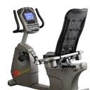 準業務用リカンベントバイク RB-3500AD