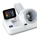 自動血圧計<健太郎> HBP-9021