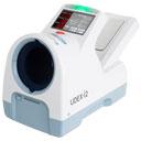 全自動血圧計 UDEX-i2 TypeⅡ