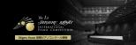 第1回 Shigeru Kawai 国際ピアノコンクール