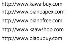 Site_List2-224x146