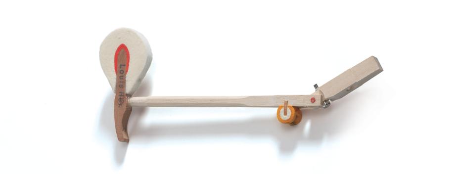 レンナー社製高級ハンマー
