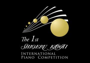 第1回ShigeruKawai国際ピアノコンクール ハイレゾ音源配信(by e-onkyo music) ※外部サイト
