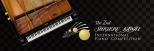 第2回 Shigeru Kawai 国際ピアノコンクール