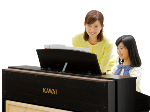 デジタルピアノアクセサリー