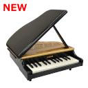 ミニグランドピアノ 1191